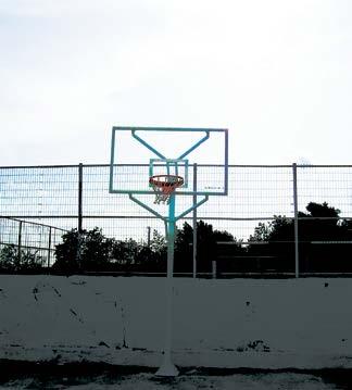 rs 106, equipment, basketbol potası,
