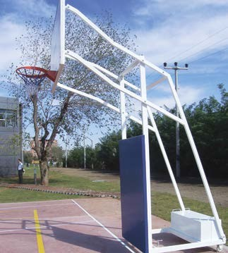 basketbol, basketbol potası, rs 114