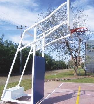 rs 117, dör direkli basketbol potası, basket potası,