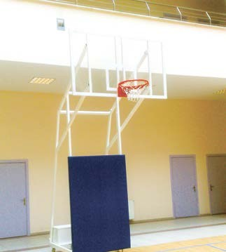 reform basketbol potası, basketbol potaları, basketbol, rs 119,
