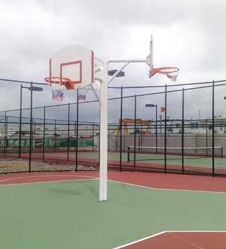 3lü pota, 3 basketbol potası, üçlü pota, üçlü basketbol potası, yapışık basketbol potası, rs 130
