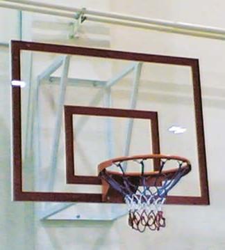 rs 134, basketbol potası, panya, panya nedir,