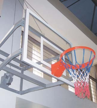 rs 138, rs equipment, basketbol potası,