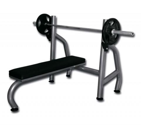 VGB 1, Olympic Bench Press, banch press aleti, fitness aleti, ağırlık kaldırma,