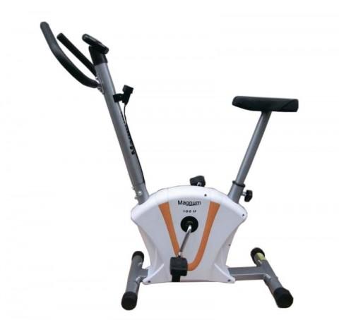 magnum bisiklet, bisiklet, cardio bisikleti, 100u, magnum, magnum 100u,