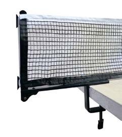 Masa Tenisi Ağı, masa tenisi, masa tenis oyunu, masa tenisi aleti,