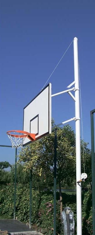 ref basketbol, reform basketbol potası, ayarlanabilir basketbol potası,