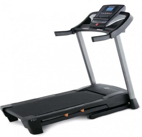 koşu bandı, fitness, kardio ekipmanı,