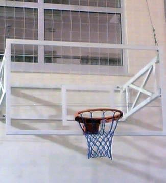 rs 153, yana katlanabilen basketbol potası, ayarlanabilir basketbol potası, basketbol potası,