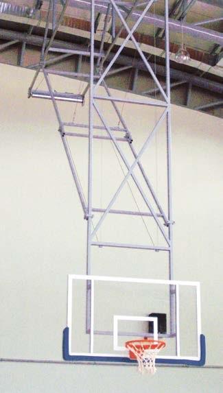 rs 160, baksetbol potaları, basketbol potası satış, basket potaları, tavana monte basketbol potası,