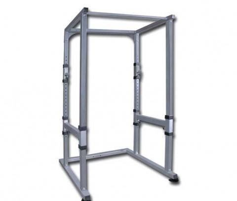 Squat Rack, bacak grubu, fitness aletleri,