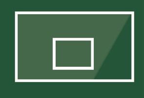 yeşil panya, yeşil basketbol panyası, basket panya,