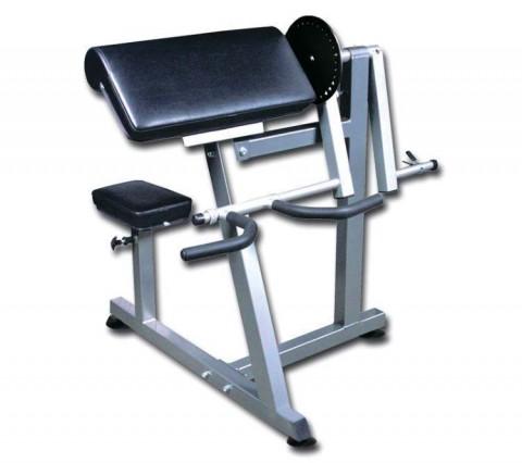 VGK 23, Biceps Triceps, kol güçlendirme aleti, fitness kol aleti,