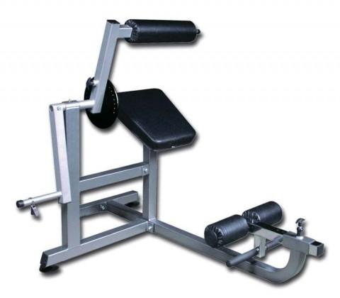 VGK 24, AB Back Machine, mide makinesi, karın makinesi, fitness makinesi,