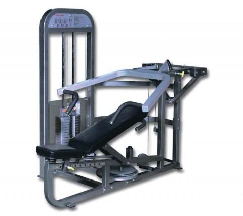 VGK 30, Multi Press Combo,