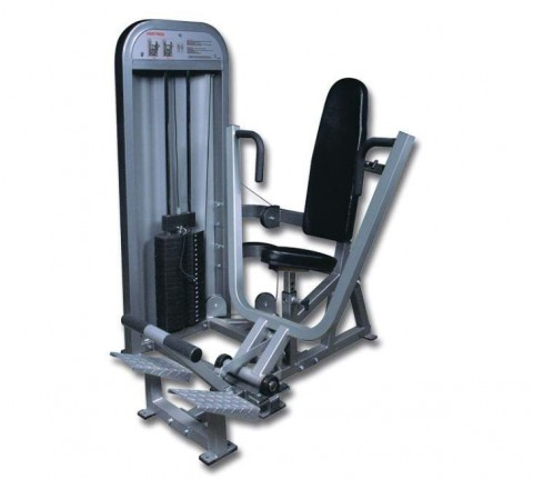 VGK 33, Seated Chest Press, fitness elkipmanı,