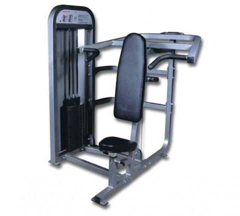VGK 34, fitness, fitness ekipmanları,
