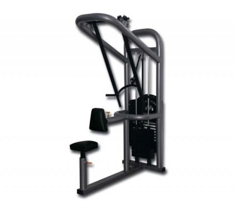 VGB 40, Sitting Rowing-M Machine, rowing, sırt ekipmanları,