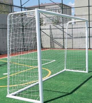 rs 406, reform kale, futbol kalesi, mini futbol kalesi,