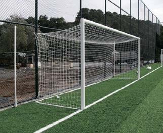 rs 409, rs 409, reform equipment, nizami futbol kalesi,