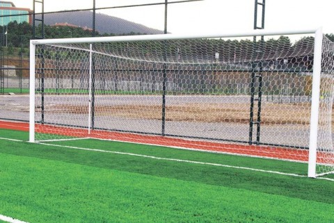 reform sports kale, nizami kale, futbol kalesi, rs 410