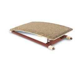 FIG onaylı zıplama tahtası, zıplama tahtası, zıplangaç,