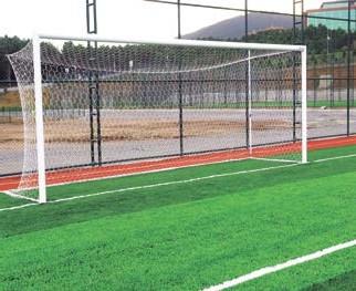 Sabit Mapalı, mapalı kale, mapalı futbol kalesi, futbol kalesi, mapa,