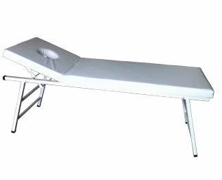 masaj masası, katlanabilir masaj masası, beyaz masaj masası, ref 414, rs 414