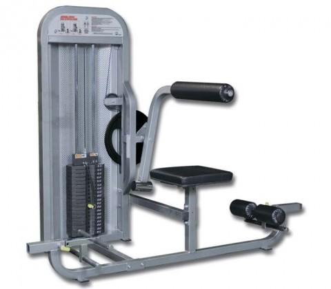 VGK-44, Abdominal Crunch Machine, fitness, kol aleti, kol güçlendirme aleti, kol kası, fitness ekipmanları,