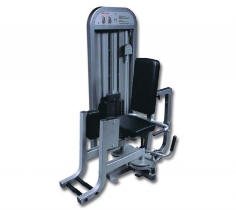 VGK 47, Quater Thigh, fitness aleti, bacak aleti, bacak güçlendirme,