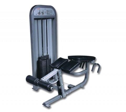 Leg Curl Machine, bacak çalıştırma, fitness ekipmanları, güçlendirme ekipmanları,