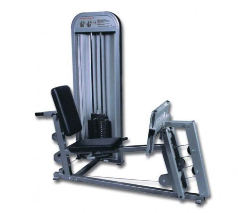 VGK 52, Leg Press Machine, fitness ekipmanları, bacak aleti,