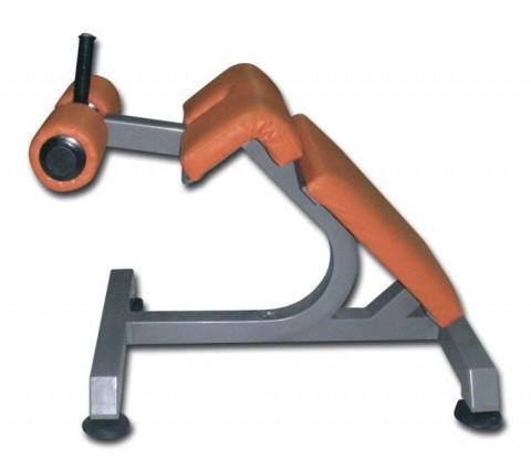 VGK 5, Roman Chair, reform sports zayıflama, zayıflama aleti, cardio aletleri,