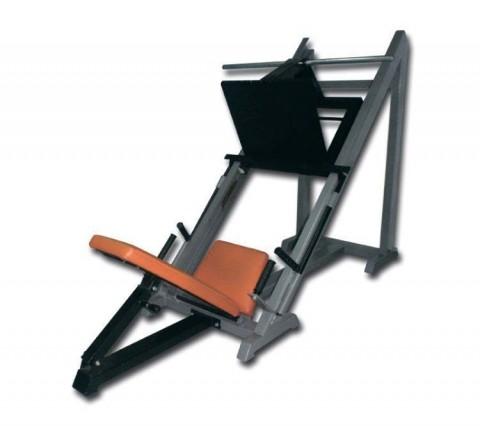 fitness bacak aleti, bacak güçlendirme aleti, fitness ekipmanı,