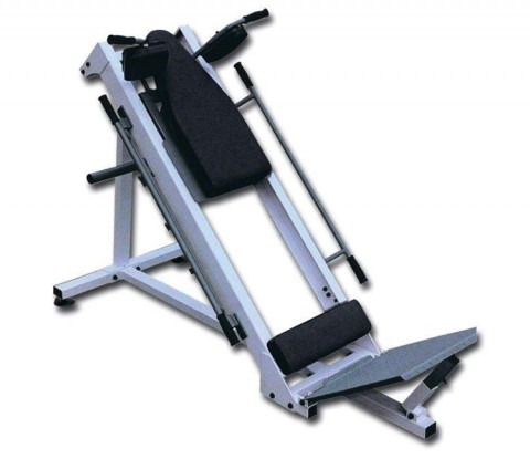 56f, refequipment, fitness,