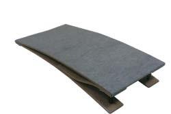jimnastik tahtası, gri tahta,