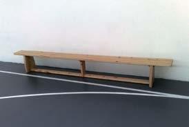 Jimnastik Sırası, sıra, jimnastik sırası, bekleme sırası, bank, oturma bankı,