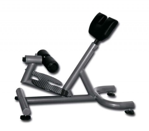 VGB 9, fitness ekipmanları, reform sports fitness, reform sports equipments,