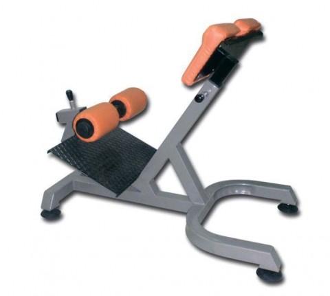 VGK 9A,turuncu fitness aleti,