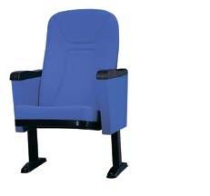 protokol koltuğu, mavi koltuk, şekilli koltuk, özel koltuk,