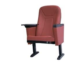 medya patronu, patron koltuğu, ajans başkanı koltuğu, seyirci koltuğu, tribün koltukları, kaliteli koltuk, lüx koltuk,