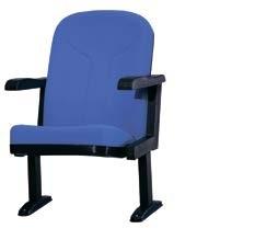 stud, sentetik deri koltuk, suni deri koltuk, stud seat, blue seat, mavi koltuk,