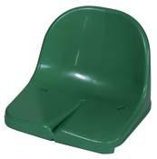 rs yıldız, yıldız tribün koltuğu, yeşil koltuk, yıldız koltuk,