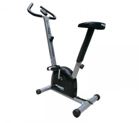 e314, dikey bisiklet, kardio bisikleti, magnum bisiklet, güçlü bisiklet, bisiklet png,