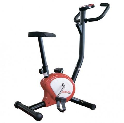fz23, dikey bisiklet, fox bisiklet, fox cardio,