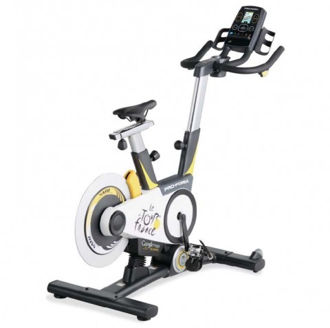tdf, bisiklet, koşu bisikleti, ev bisikleti, profesyonel bisiklet, pahalı bisiklet,