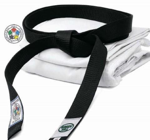 judo, judo kıyafeti, judo kuşağı, kara kuşak,