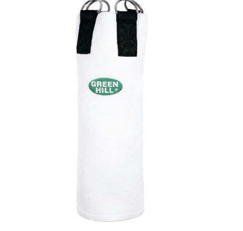 judo malzemeleri, judo için kum torbası, Judo Pull Up,