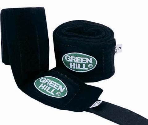 bandaj, green hill bandaj, D 305, Siyah Bandaj,