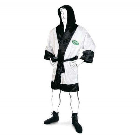 boks giysisi, kick boks önlüğü,